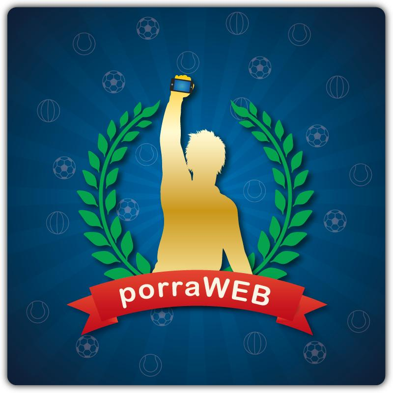 porraWEB
